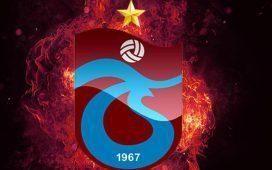 Trabzonspor Son Dakika Haberleri - Diyagonal Trabzonspor