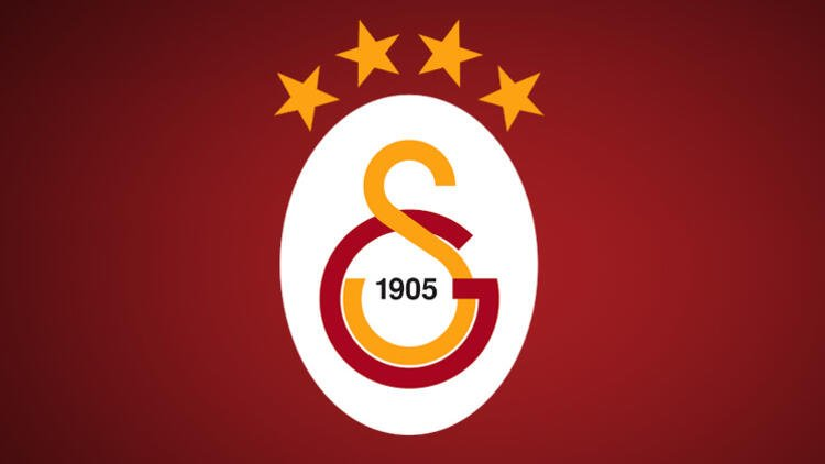 Galatasaray Logo - www.diyagonal.net