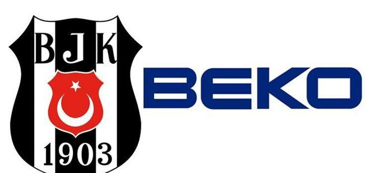 BEKO, Beşiktaş'a yıllık ne kadar ödeme yapacak