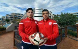 Muhammet Taha Tepe, Trabzonspor'a transfer oldu