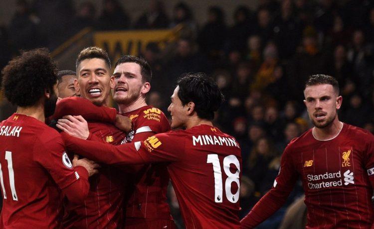 Premier Lig şampiyonu Liverpool ne kadar kazanacak
