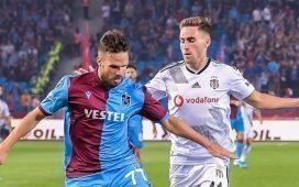 Filip Novak, Fenerbahçe'ye transfer oldu