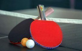 Masa tenisi tahminleri - masa tenisi iddaa tahminleri 2 Temmuz 2020