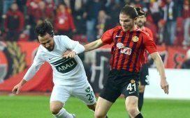 Mehmet Özcan kimdir - Mehmet Özcan, Galatasaray