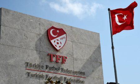 Süper Lig ne zaman başlayacak - Süper Lig fikstürü 2020