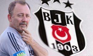 Beşiktaş yeni transferlere lisans çıkartmayabilir