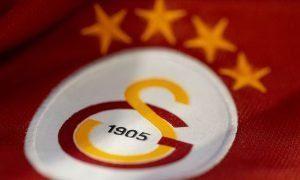 Galatasaray Son Dakika Haberleri