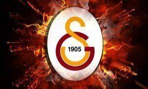 Galatasaray Son Dakika Haberleri diyagonal
