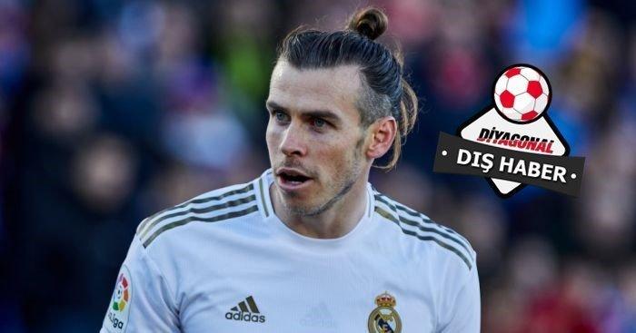 Gareth Bale, hangi takıma gidecek