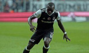 Vincent Aboubakar, Konyaspor maçında oynayacak mı