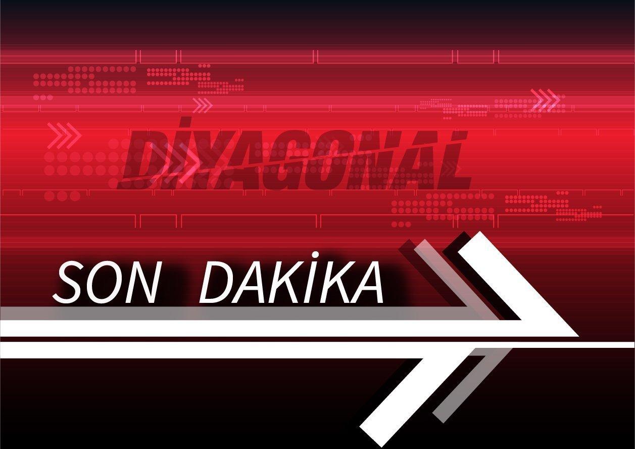 Diyagonal Son Dakika