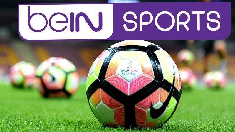 BeIN Sport