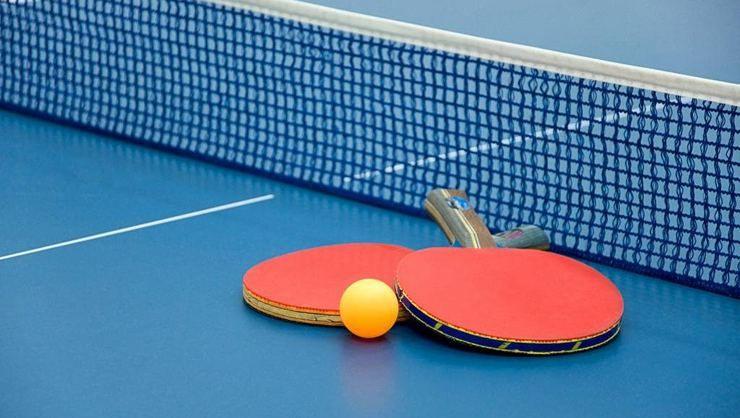 29 Kasım masa tenisi iddaa | iddaa sonuçları