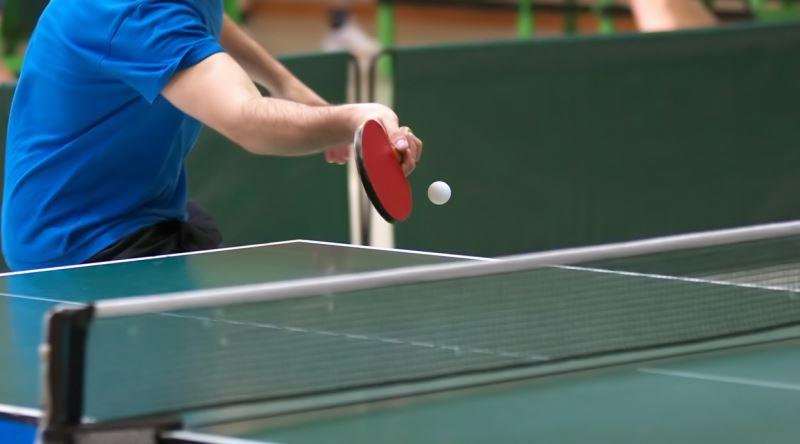 Masa tenisi iddaa tahminleri - 26 Kasım 2020