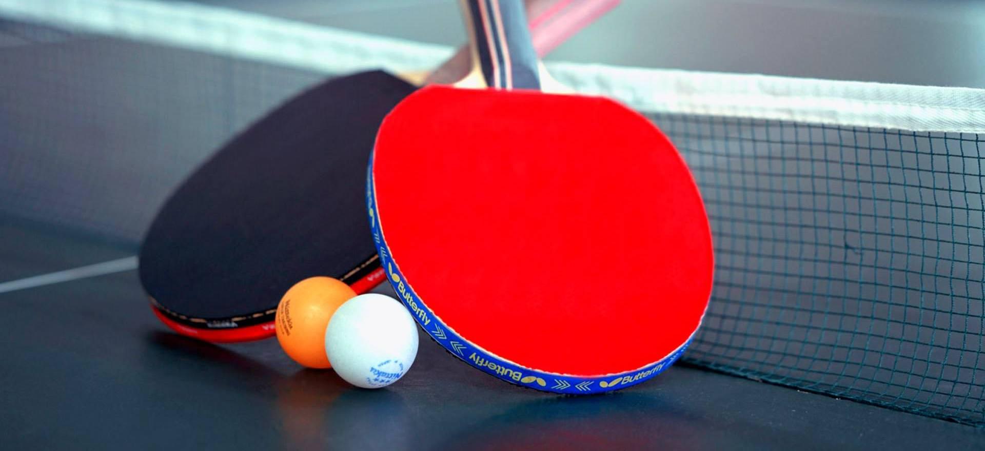 Masa tenisi iddaa tahminleri - masa tenisi iddaa 24 Kasım 2020