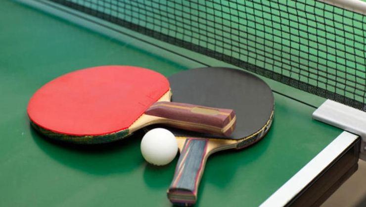 6 Aralık 2020 masa tenisi banko tahminler - masa tenisi tahmin
