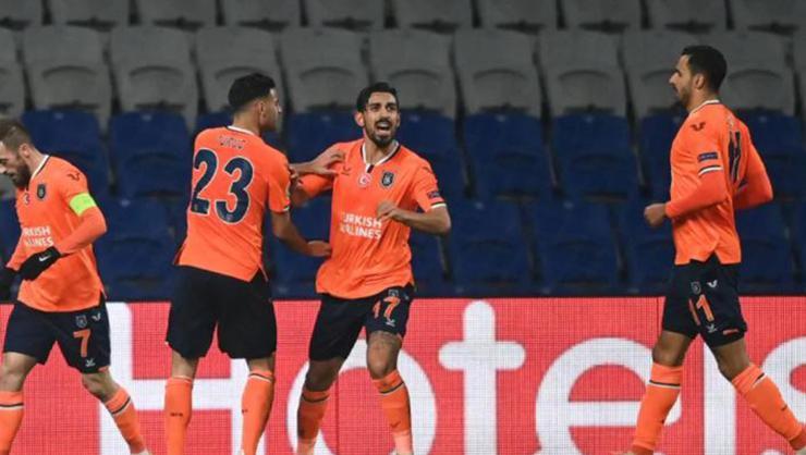 İrfan Can Kahveci 3.futbolcu oldu