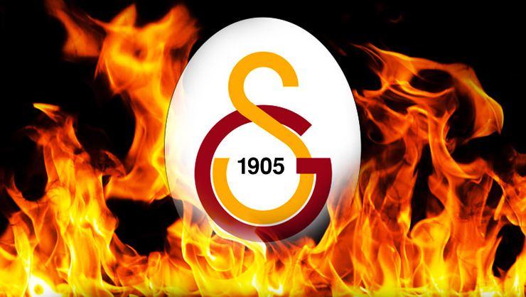 Galatasaray Transfer Haberleri 2021