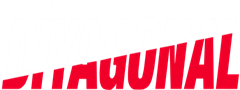 Diyagonal - En son transfer haberleri | spor magazin | masa tenisi tahminleri