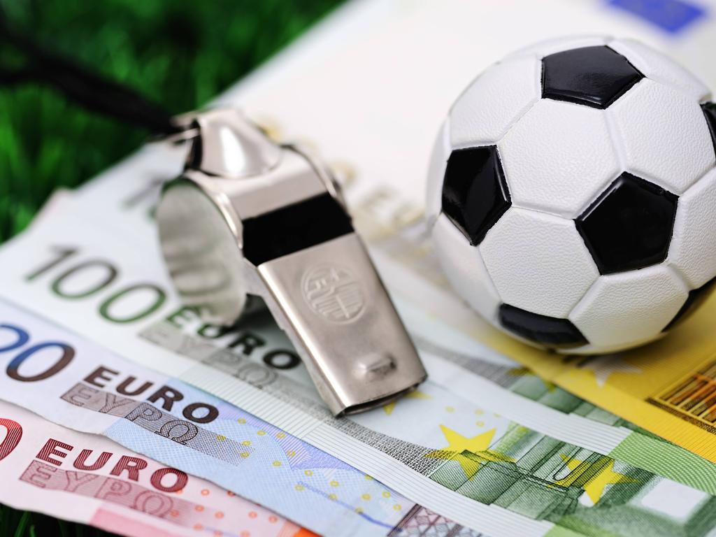 En Değerli Futbol Kulüpleri